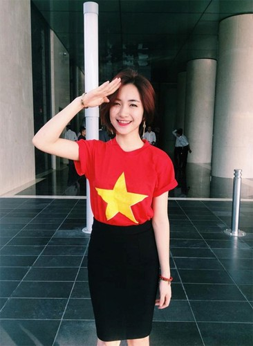 Ve de thuong cua ban gai tin don Cong Phuong-Hinh-4
