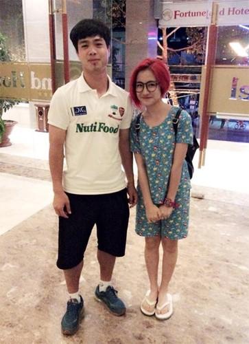 Ve de thuong cua ban gai tin don Cong Phuong-Hinh-5