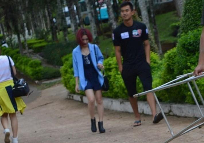 Ve de thuong cua ban gai tin don Cong Phuong-Hinh-6