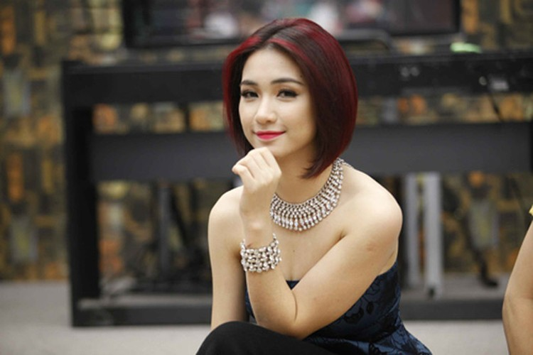 Ve de thuong cua ban gai tin don Cong Phuong-Hinh-9