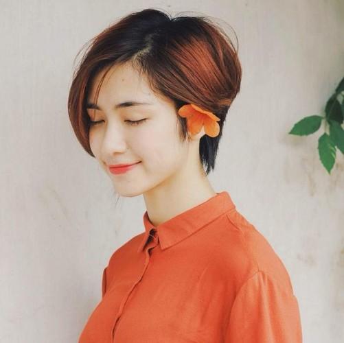Ve de thuong cua ban gai tin don Cong Phuong