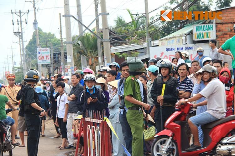 Canh sat day dac bao ve thuc nghiem hien truong tham sat o Binh Phuoc-Hinh-10