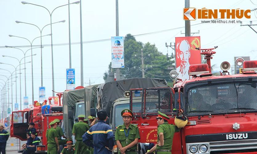 Canh sat day dac bao ve thuc nghiem hien truong tham sat o Binh Phuoc-Hinh-2