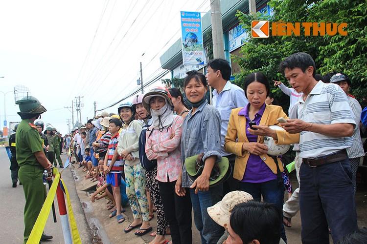 Canh sat day dac bao ve thuc nghiem hien truong tham sat o Binh Phuoc-Hinh-4