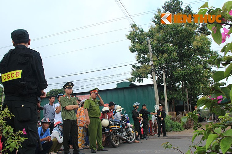 Canh sat day dac bao ve thuc nghiem hien truong tham sat o Binh Phuoc-Hinh-8