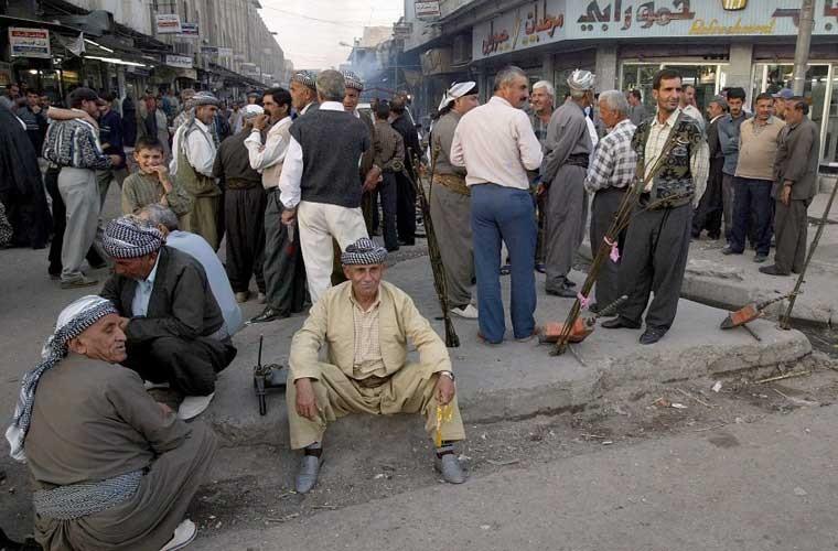 Chum anh cai thoi thanh pho Mosul binh yen va thinh vuong-Hinh-11