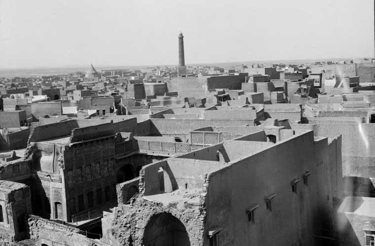 Chum anh cai thoi thanh pho Mosul binh yen va thinh vuong-Hinh-5