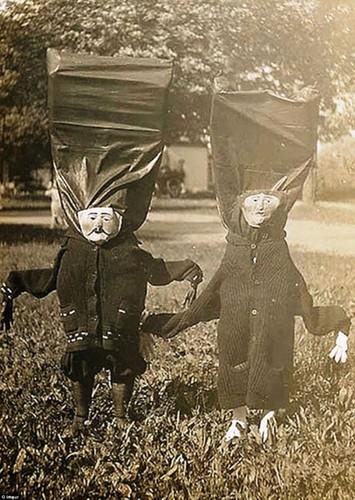Khiep dam 10 kieu trang phuc Halloween-Hinh-8