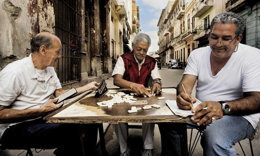 Mot thoang La Habana qua ong kinh nhiep anh gia Duc-Hinh-7