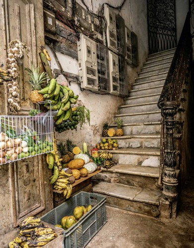 Mot thoang La Habana qua ong kinh nhiep anh gia Duc-Hinh-8