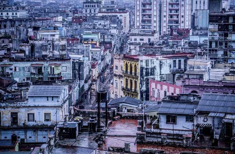 Mot thoang La Habana qua ong kinh nhiep anh gia Duc-Hinh-9