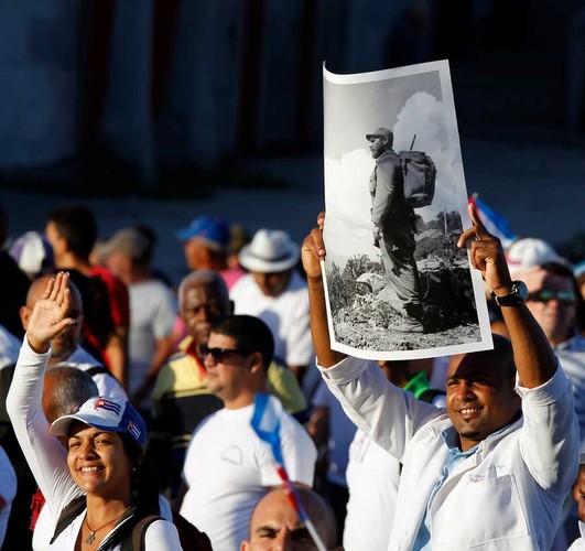 Chum anh le dieu hanh o Cuba-Hinh-11