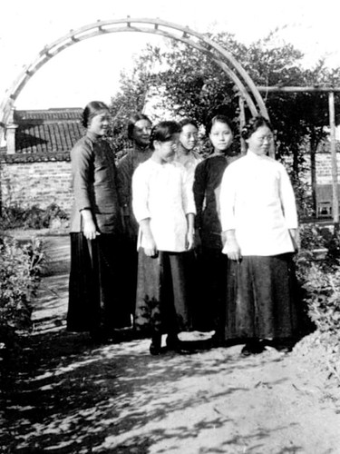 11 anh hiem ve dat nuoc Trung Quoc nam 1917-Hinh-11