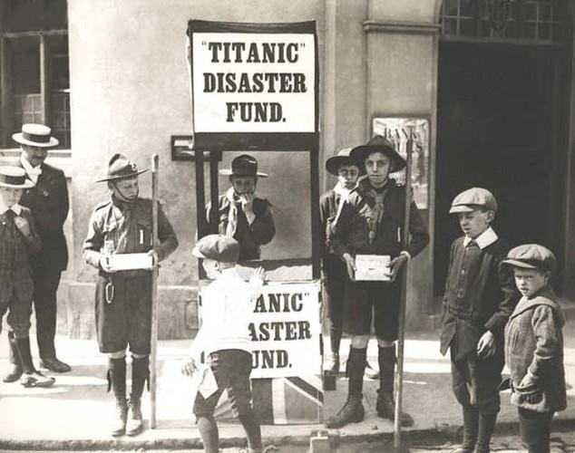 """""""Tat tan tat"""" ve con tau Titanic xau so-Hinh-11"""