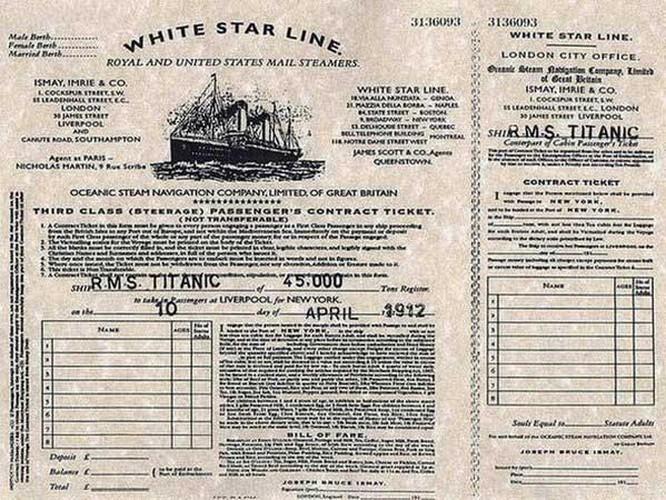 """""""Tat tan tat"""" ve con tau Titanic xau so-Hinh-6"""