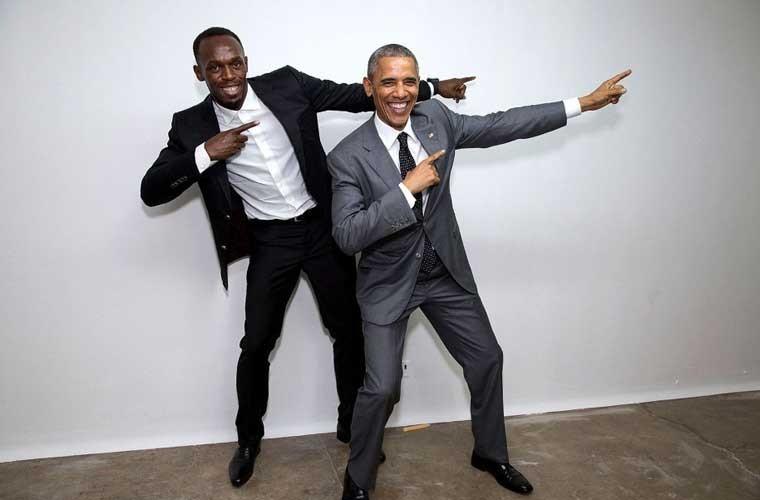 15 anh an tuong ve Tong thong Obama trong 8 nam tai nhiem-Hinh-15