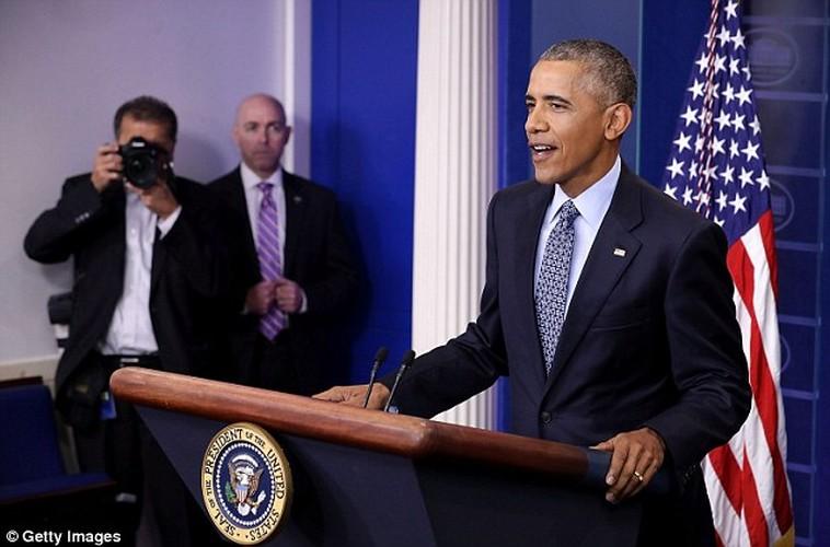 Tong thong My Obama hop bao Nha Trang lan cuoi-Hinh-2