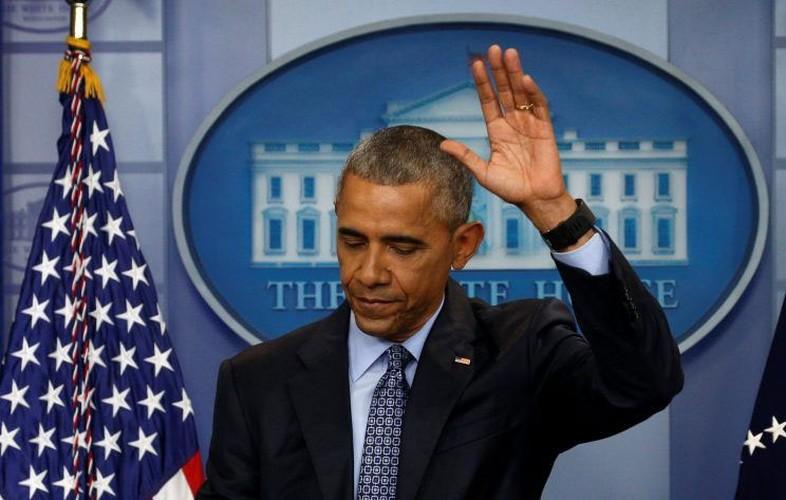 Tong thong My Obama hop bao Nha Trang lan cuoi-Hinh-5