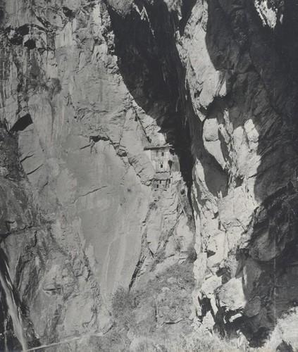 Dat nuoc Bhutan thap nien 1900 qua anh-Hinh-6