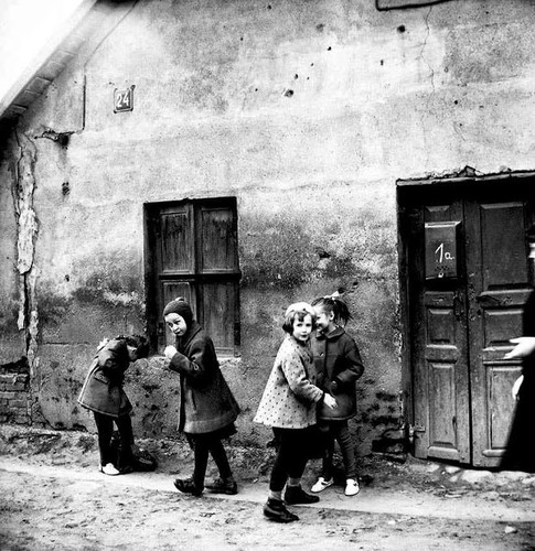 Kham pha dat nuoc Lithuania thoi Lien Xo thap nien 1960, 1970-Hinh-13