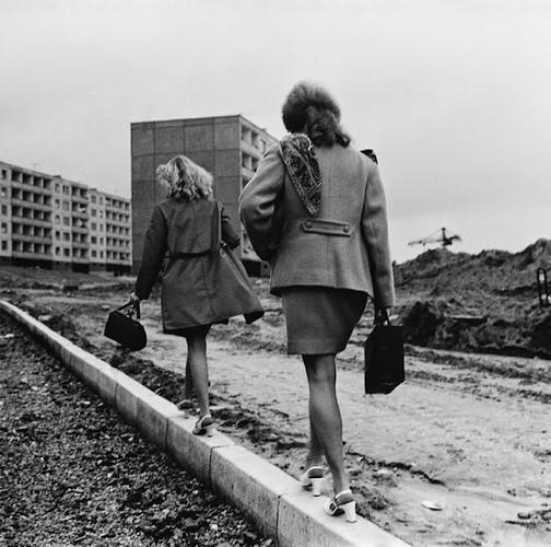 Kham pha dat nuoc Lithuania thoi Lien Xo thap nien 1960, 1970-Hinh-14