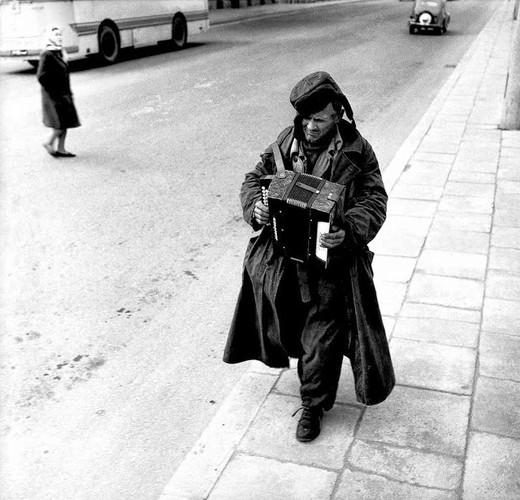 Kham pha dat nuoc Lithuania thoi Lien Xo thap nien 1960, 1970-Hinh-15