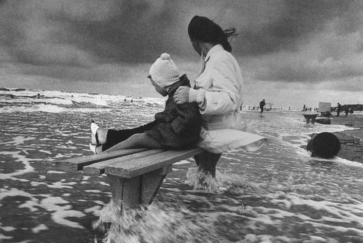 Kham pha dat nuoc Lithuania thoi Lien Xo thap nien 1960, 1970-Hinh-3