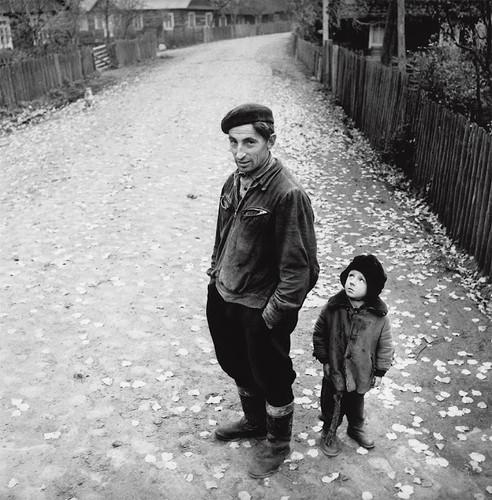 Kham pha dat nuoc Lithuania thoi Lien Xo thap nien 1960, 1970-Hinh-4