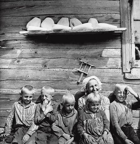 Kham pha dat nuoc Lithuania thoi Lien Xo thap nien 1960, 1970-Hinh-8