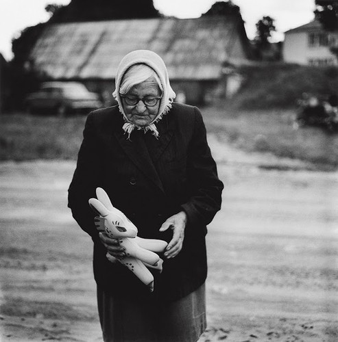 Kham pha dat nuoc Lithuania thoi Lien Xo thap nien 1960, 1970-Hinh-9