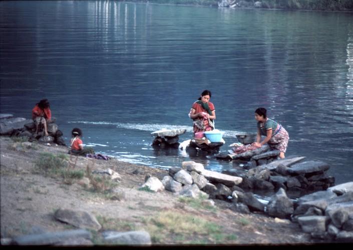 Tro lai voi dat nuoc Guatemala hoi thap nien 1970-Hinh-7