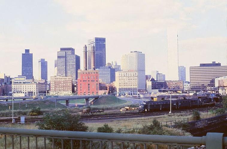 Cuoc song thuong nhat o thanh pho Boston nam 1978-Hinh-11