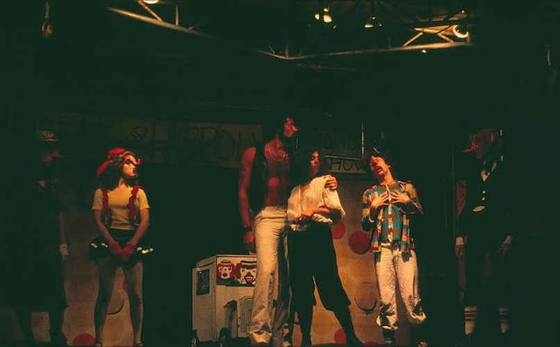 Cuoc song thuong nhat o thanh pho Boston nam 1978-Hinh-12