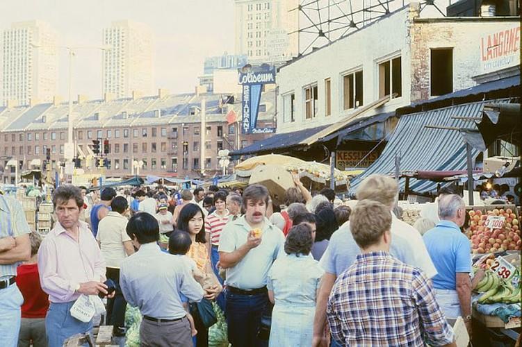 Cuoc song thuong nhat o thanh pho Boston nam 1978-Hinh-4