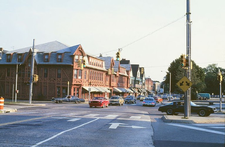 Cuoc song thuong nhat o thanh pho Boston nam 1978-Hinh-9