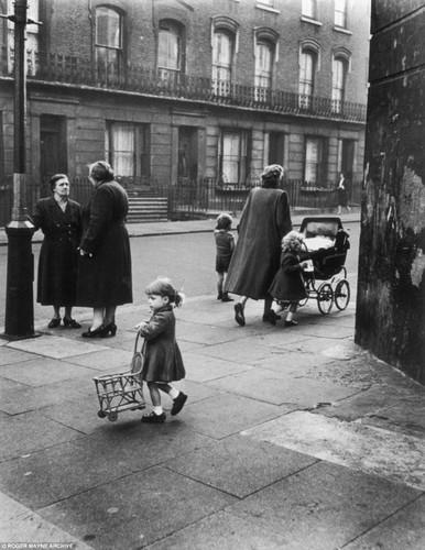 Cuoc song o London hoi thap nien 1950-Hinh-11