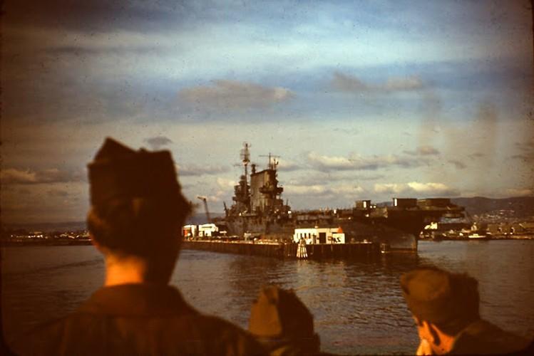 Bang Hawaii nam 1945 trong ra sao?-Hinh-11