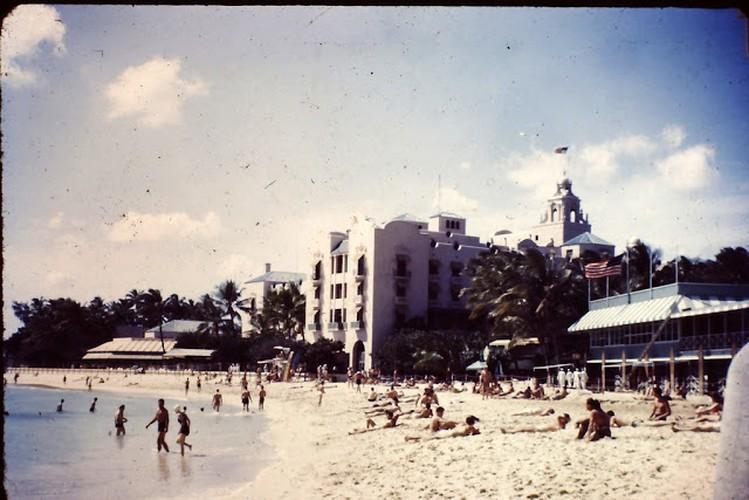 Bang Hawaii nam 1945 trong ra sao?-Hinh-2