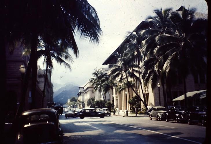 Bang Hawaii nam 1945 trong ra sao?-Hinh-3