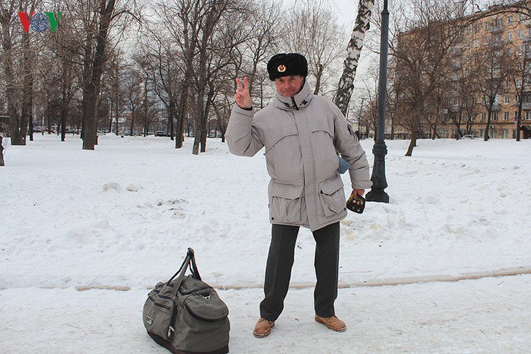 Thu do Moscow chong chiu ret dam, ret hai nhu the nao?-Hinh-3