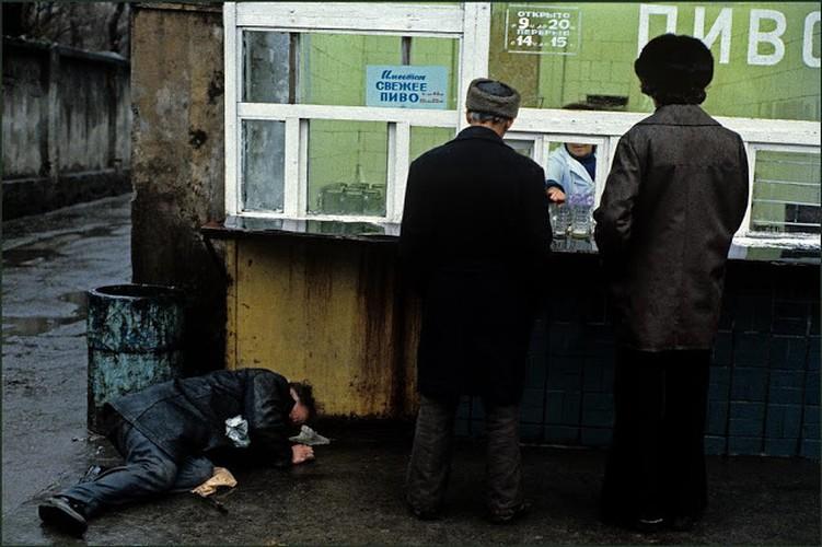 Thanh pho Odessa nam 1982 qua anh-Hinh-10
