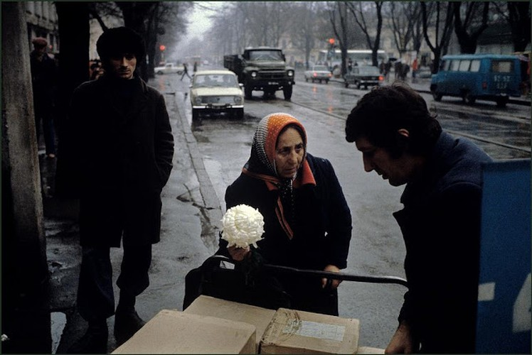 Thanh pho Odessa nam 1982 qua anh-Hinh-11