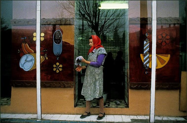 Thanh pho Odessa nam 1982 qua anh-Hinh-3