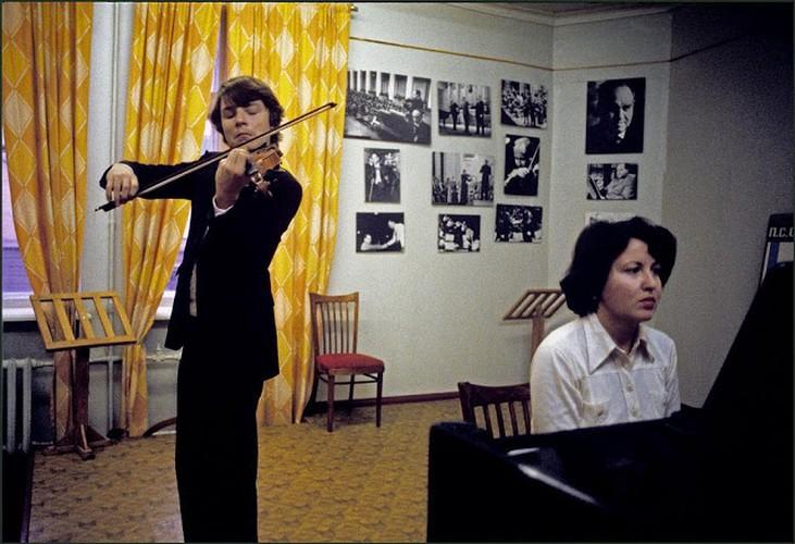 Thanh pho Odessa nam 1982 qua anh-Hinh-5