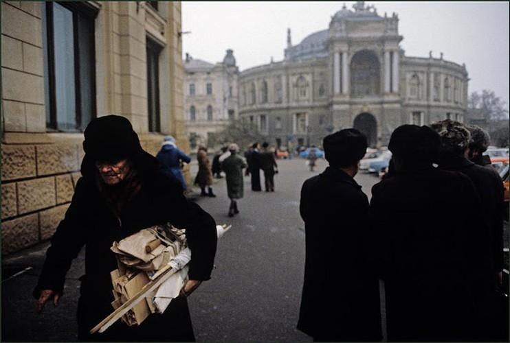 Thanh pho Odessa nam 1982 qua anh-Hinh-6