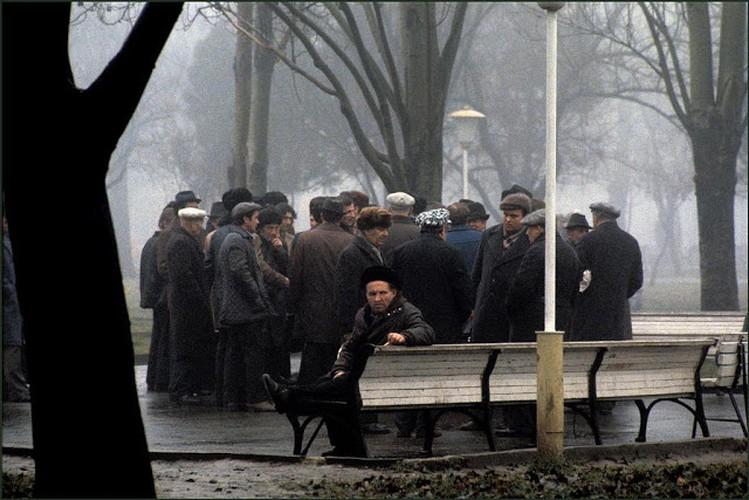 Thanh pho Odessa nam 1982 qua anh-Hinh-7