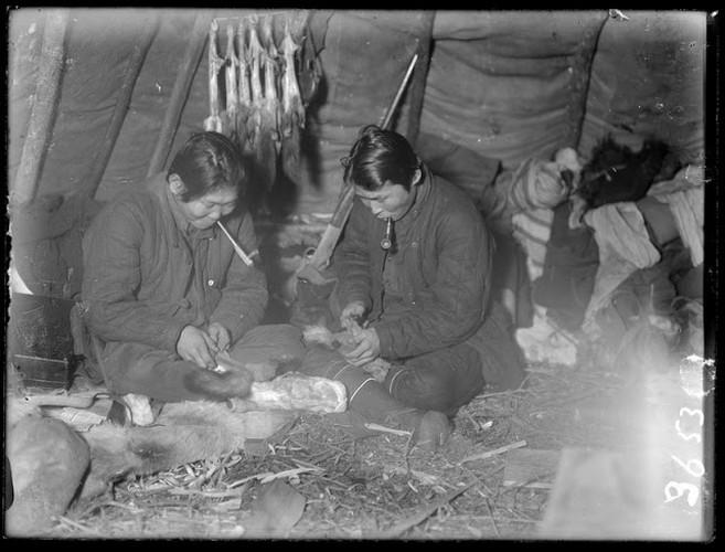 Cuoc song o Siberia dau thap nien 1900-Hinh-10