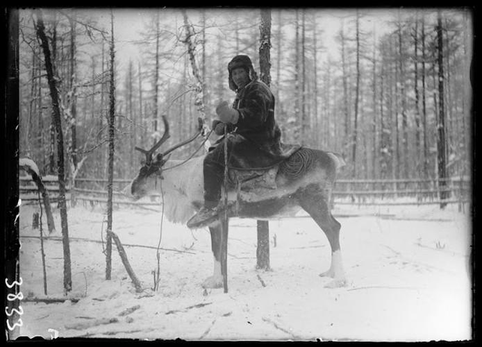 Cuoc song o Siberia dau thap nien 1900-Hinh-11