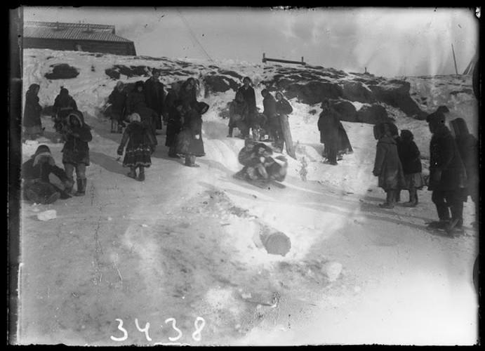 Cuoc song o Siberia dau thap nien 1900-Hinh-12