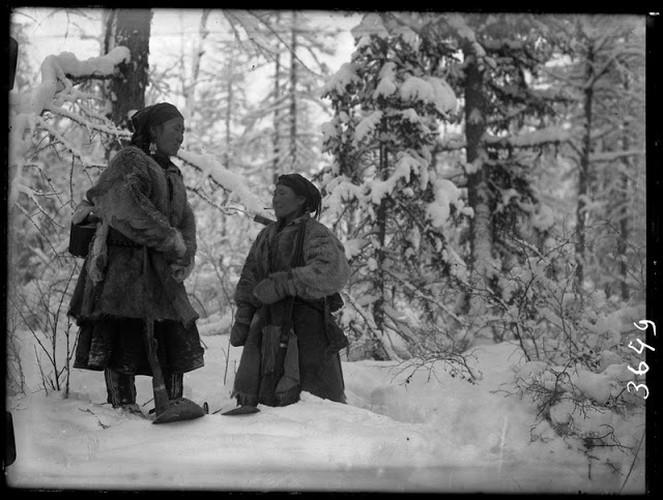 Cuoc song o Siberia dau thap nien 1900-Hinh-13